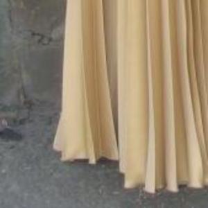 Продам красивое платье в греческом стиле!