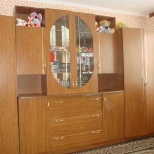 Продаю мебель в связи с переездом!