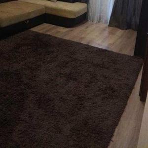 Продам 2-ку с отличным ремонтом и мебелью