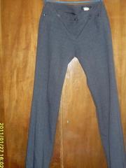 Продам женские брюки на байке