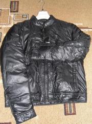 Срочно продам куртку Sorbino