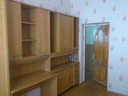 Сдается в аренду 13 кв.м (офис,  склад) ул.Окружная 115 Б