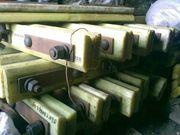 изолированный стык апатэк 2р-65 от 7, 8т. рублей