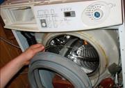Качественный ремонт стиральных и посудомоечных маш